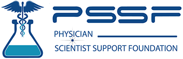 The Physician-Scientist Support Foundation